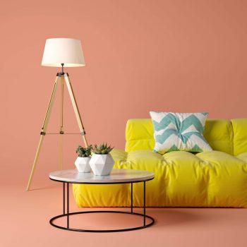 interior-of-modern-living-room-with-sofa-and-furni-K3Z9VAS-scaled.jpg