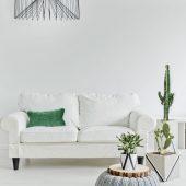 minimalistic-living-room-PHFK2XH-scaled.jpg