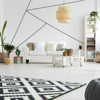 white-furniture-in-room-PLGFNUV-scaled.jpg